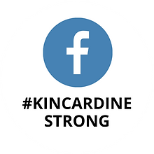 Kincardine Strong Button.png