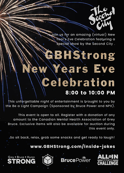 GBHStrong New Years Eve Celebration.jpg