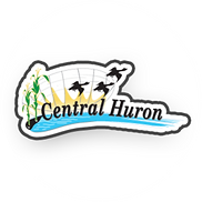 Central Huron Button.png