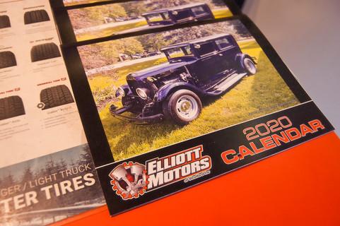 Elliott Motors-elliottmotors-0033.jpg