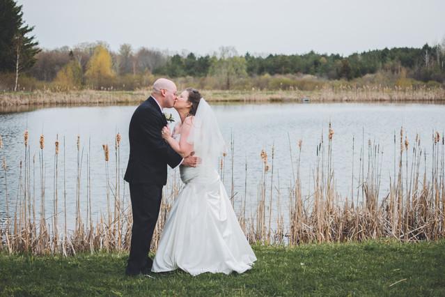 Allan & Darlene Wedding (340).jpg