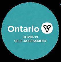 oNTARIO self assessment.png