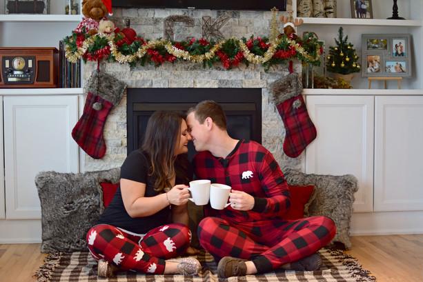 Camby Christmas (7).JPG