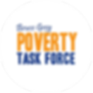 Poverty Task Force Button.png