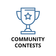 Community Contests.png