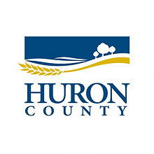 Huron County Button.png