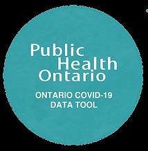 data tool.png
