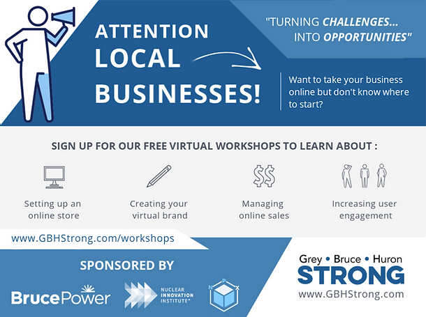 Virtual Website Workshops4.png