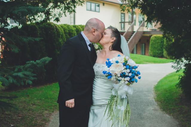 Allan & Darlene Wedding (199).jpg
