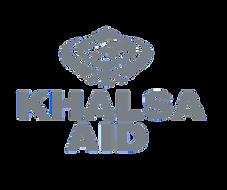 khalsa.png