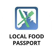 Local Food Passport Button.png