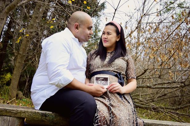Rachelle and Paul Maternity (130).JPG