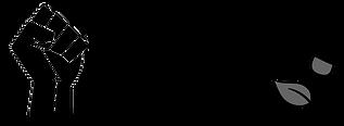 Organization Badge Black.png
