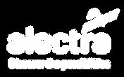 Alectra-Logo-19-ms-300x225.png