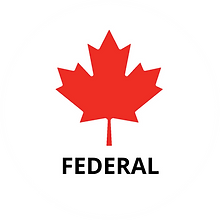 Federal Statistics Button.png