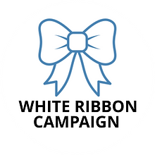 White Ribbon Campaign Button.png