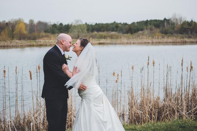 Allan & Darlene Wedding (329).jpg