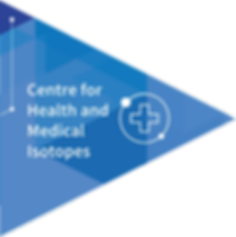 Centre for Health and Medical Isotopes.p