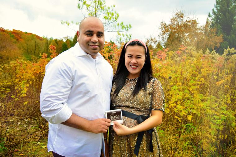 Rachelle and Paul Maternity (29).JPG