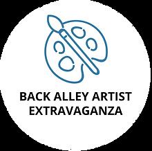 Back Alley Artist Extravaganza.png