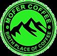 mofer_logo_white-removebg-preview_140x.p