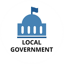 Local Government Button.png