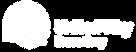 United Way Bruce Grey Logo White.png