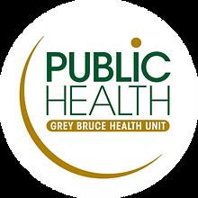 Public Health Button.png
