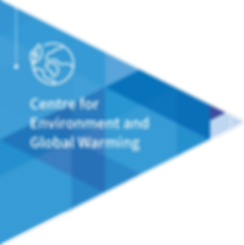 Centre for Environmen and Global Warming