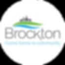 Brockton Button.png
