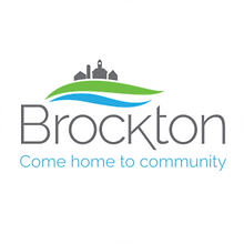 Brockton Button.png