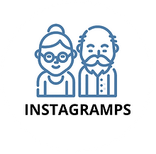 InstaGramps.png