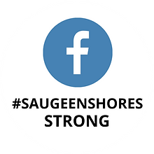 Saugeen Shores Strong Button.png