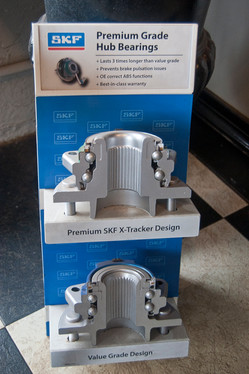 Elliott Motors-elliottmotors-0041.jpg