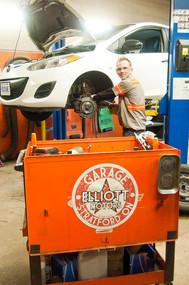 Elliott Motors-elliottmotors-0047.jpg