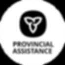 Provincial Assistance Button.png