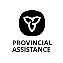 Provincial Assistance Button.png