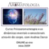 Curso_Psicoaromaterapia_e_as_dinâmicas_