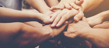 unindo forças.jpg