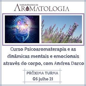 curso_CEPAPI_Aromatologia.jpeg