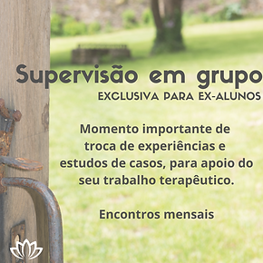 Supervisão_exclusivo_para_ex-alunos.png