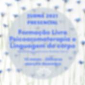 Formaçao_Psicoaromaterapia_(1).png