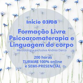 Formaçao Psicoaromaterapia.png