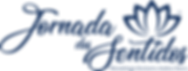 Logo-Jornada dos Sentidos-png.png