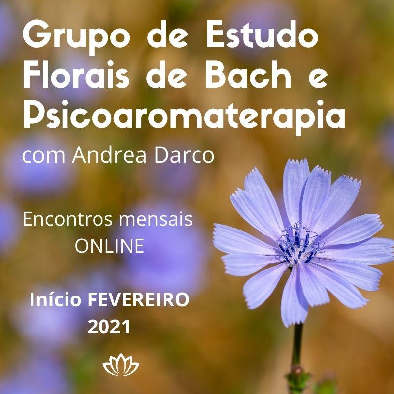 Grupo de Estudo de Florais