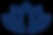 Logo-Andreadarco_Azul B.png