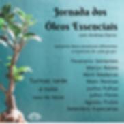 Jornada dos Óleos Essenciais.png
