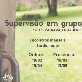 Supervisão_exclusivo_para_ex-alunos_(1).