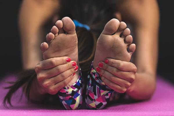 yin yoga naturopathe lille paris christe