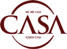 casa-newlogo-small.png